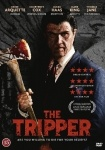 The Tripper (DVD)