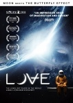 Love - Angels and Airwaves (DVD)