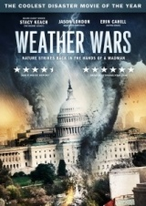 Weather Wars (DVD)