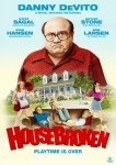 Housebroken (DVD)