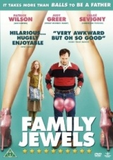 Family Jewels (DVD)