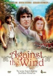 Against The Wind 4-DVD-box