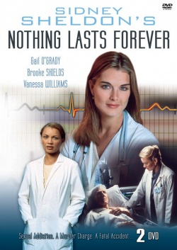 Nothing Lasts Forever 2-DVD